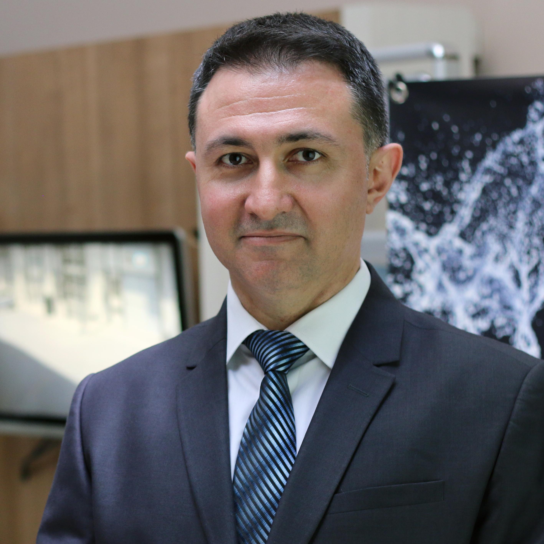 Erkin Güler